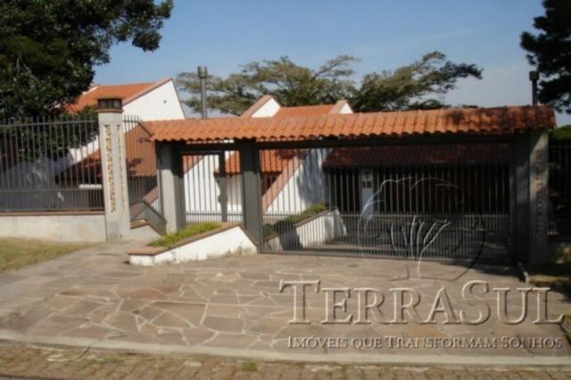 Casa 7 Dorm, Jardim Isabel, Porto Alegre (PR1221) - Foto 1
