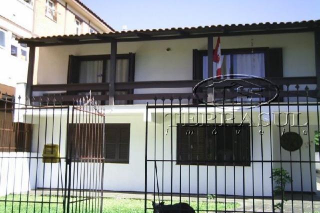 Casa 7 Dorm, Cristal, Porto Alegre (CRIS1872) - Foto 1