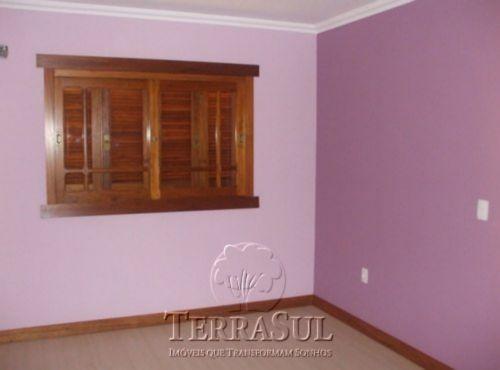 Casa 3 Dorm, Ipanema, Porto Alegre (IPA7622) - Foto 16
