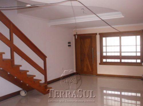 Casa 3 Dorm, Ipanema, Porto Alegre (IPA7622) - Foto 2