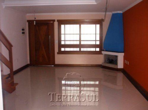 Casa 3 Dorm, Ipanema, Porto Alegre (IPA7622) - Foto 3