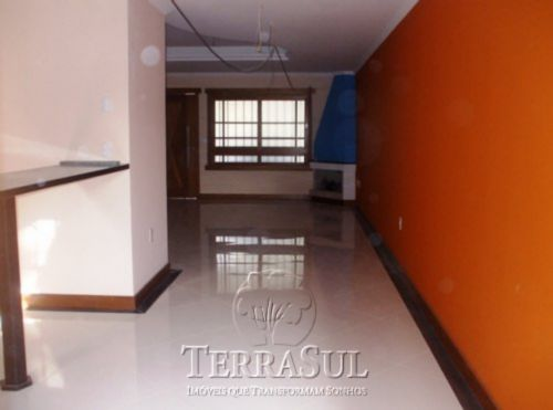 Casa 3 Dorm, Ipanema, Porto Alegre (IPA7622) - Foto 4