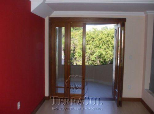 Casa 3 Dorm, Ipanema, Porto Alegre (IPA7622) - Foto 9