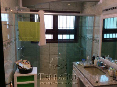TerraSul Imóveis - Casa 3 Dorm, Ipanema (IPA7724) - Foto 10