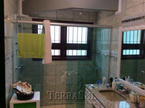 TerraSul Imóveis - Casa 3 Dorm, Ipanema (IPA7724) - Foto 11