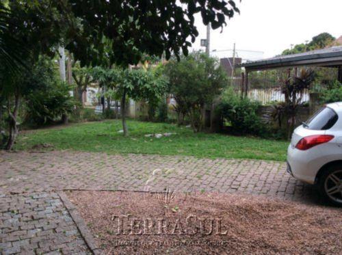 TerraSul Imóveis - Casa 3 Dorm, Ipanema (IPA7724) - Foto 12