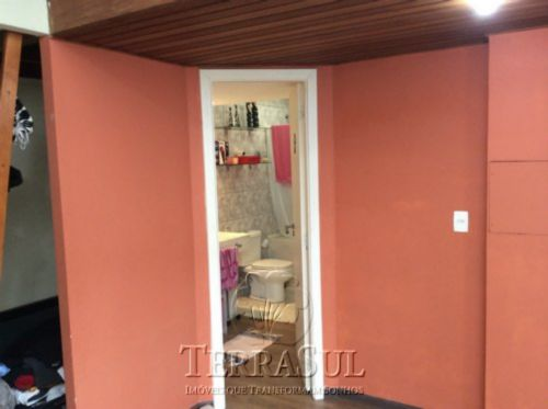 TerraSul Imóveis - Casa 3 Dorm, Ipanema (IPA7724) - Foto 5
