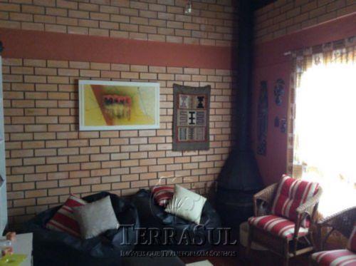 TerraSul Imóveis - Casa 3 Dorm, Ipanema (IPA7724) - Foto 6