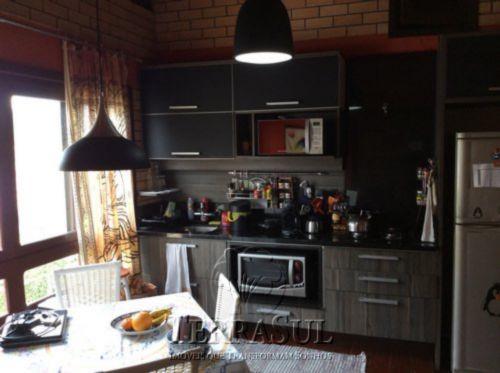 TerraSul Imóveis - Casa 3 Dorm, Ipanema (IPA7724) - Foto 7