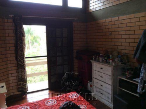 TerraSul Imóveis - Casa 3 Dorm, Ipanema (IPA7724) - Foto 9