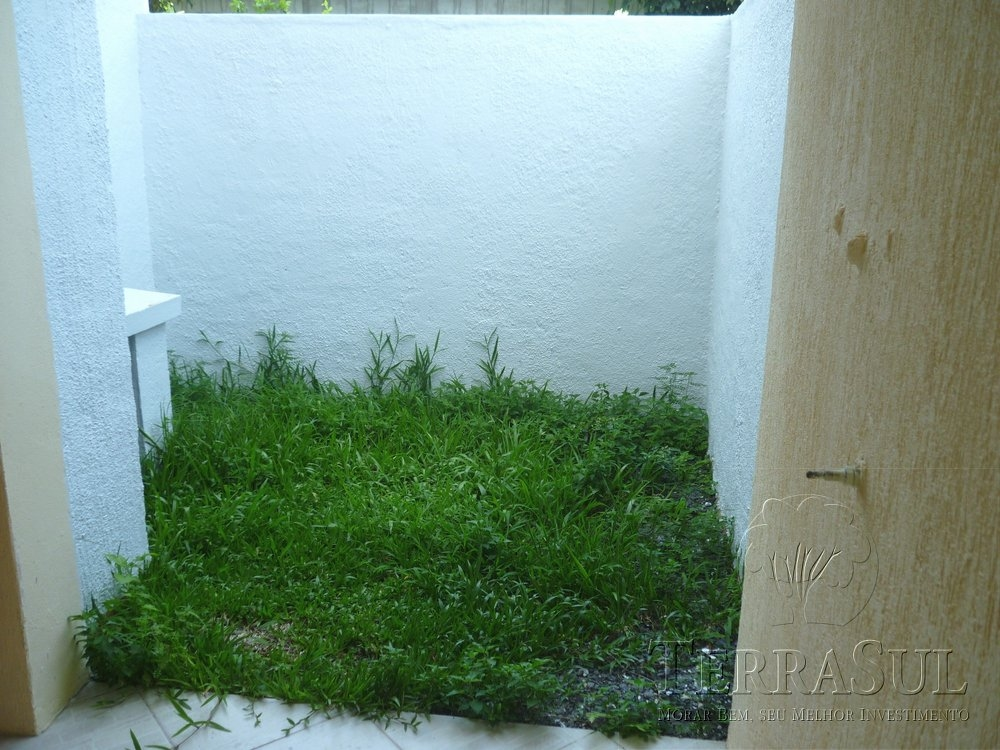 TerraSul Imóveis - Casa 3 Dorm, Nonoai (NSA07) - Foto 4