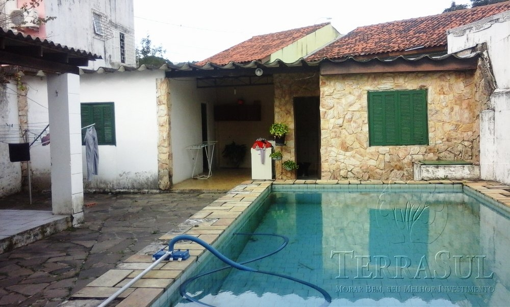 TerraSul Imóveis - Casa 3 Dorm, Guarujá (GUA1244) - Foto 14