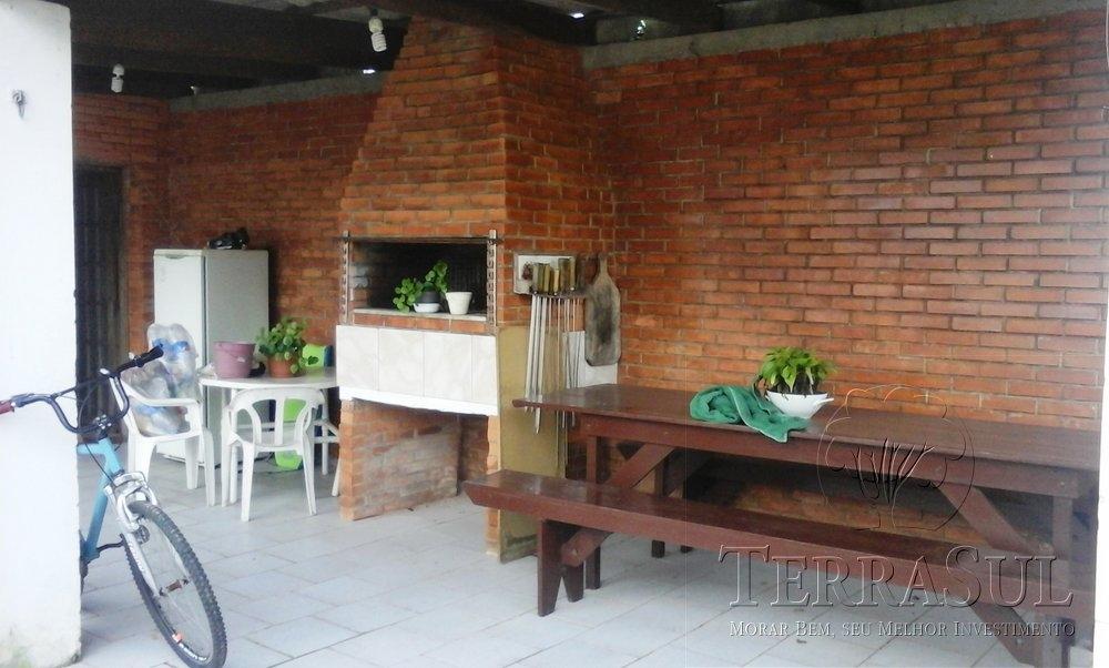 TerraSul Imóveis - Casa 3 Dorm, Guarujá (GUA1244) - Foto 16