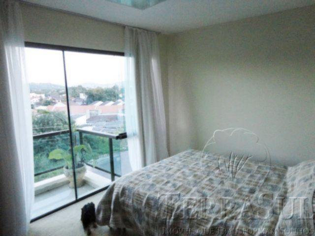 Casa 3 Dorm, Ipanema, Porto Alegre (IPA7933) - Foto 10