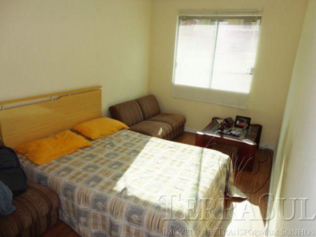 Casa 3 Dorm, Ipanema, Porto Alegre (IPA7933) - Foto 11
