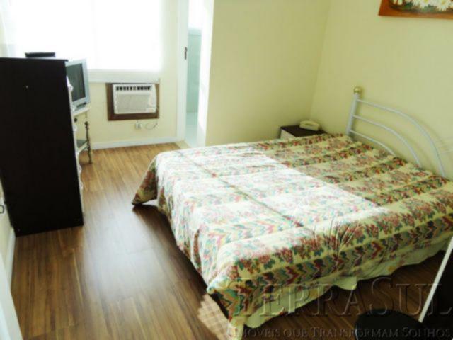 Casa 3 Dorm, Ipanema, Porto Alegre (IPA7933) - Foto 12