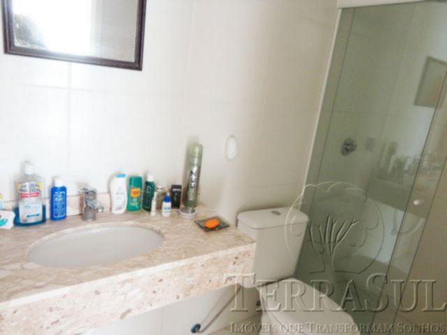 Casa 3 Dorm, Ipanema, Porto Alegre (IPA7933) - Foto 14