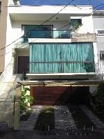 Casa - Ipanema - IPA7933
