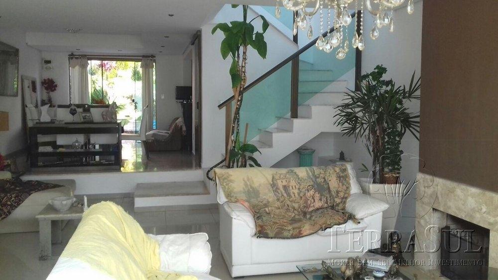 Casa 3 Dorm, Ipanema, Porto Alegre (IPA7933) - Foto 2