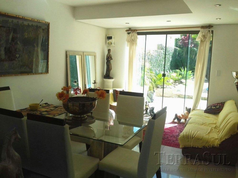 Casa 3 Dorm, Ipanema, Porto Alegre (IPA7933) - Foto 4