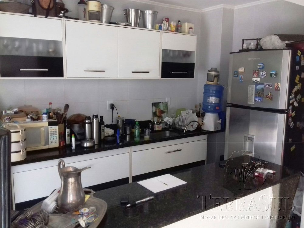Casa 3 Dorm, Ipanema, Porto Alegre (IPA7933) - Foto 5