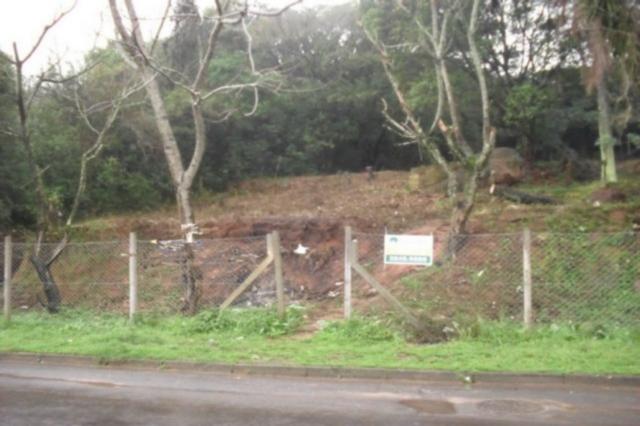 Terreno, Ipanema, Porto Alegre (IPA7968) - Foto 1