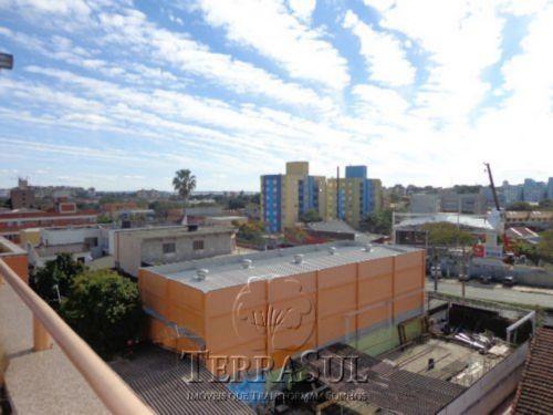 Cobertura 3 Dorm, Cavalhada, Porto Alegre (CAV367) - Foto 18