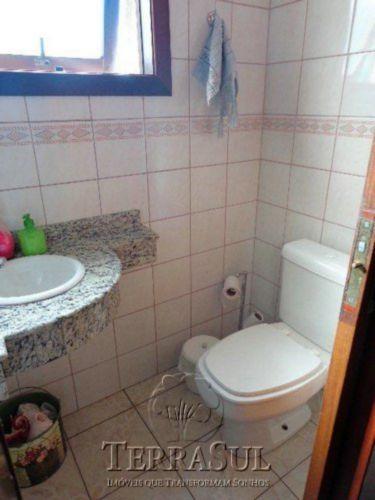 Cobertura 3 Dorm, Cavalhada, Porto Alegre (CAV367) - Foto 5