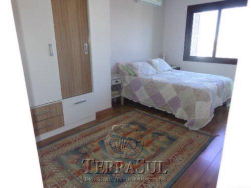 Cobertura 3 Dorm, Cavalhada, Porto Alegre (CAV367) - Foto 7