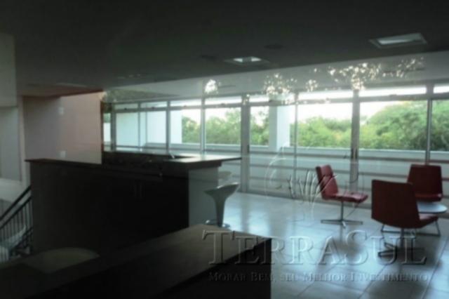 Innside Home Resort - Apto 2 Dorm, Tristeza, Porto Alegre (TZ8703) - Foto 7