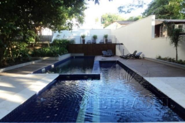 Innside Home Resort - Apto 2 Dorm, Tristeza, Porto Alegre (TZ8703) - Foto 8