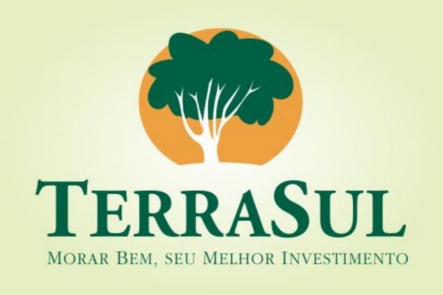 Terreno, Cristal, Porto Alegre (CRIS1734) - Foto 1