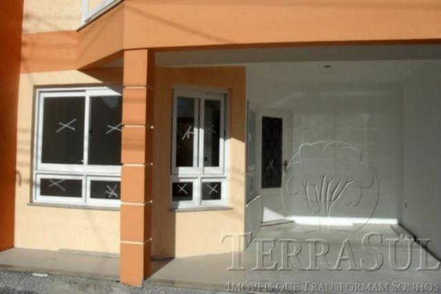 Lagos de Nova Ipanema - Casa 3 Dorm, Ipanema, Porto Alegre (IPA8180) - Foto 1