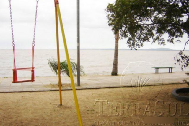 Terreno, Ipanema, Porto Alegre (IPA8184) - Foto 1