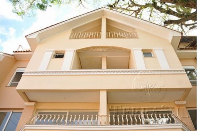 Quinta da Boa Vista - Casa 4 Dorm, Ipanema, Porto Alegre (IPA8342) - Foto 1
