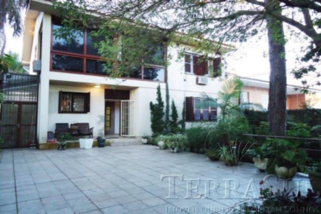 Casa 3 Dorm, Jardim Isabel, Porto Alegre (PR2218) - Foto 1