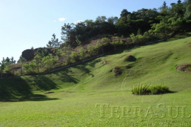 Quintas da Bela Vista - Terreno, Aberta dos Morros, Porto Alegre - Foto 1