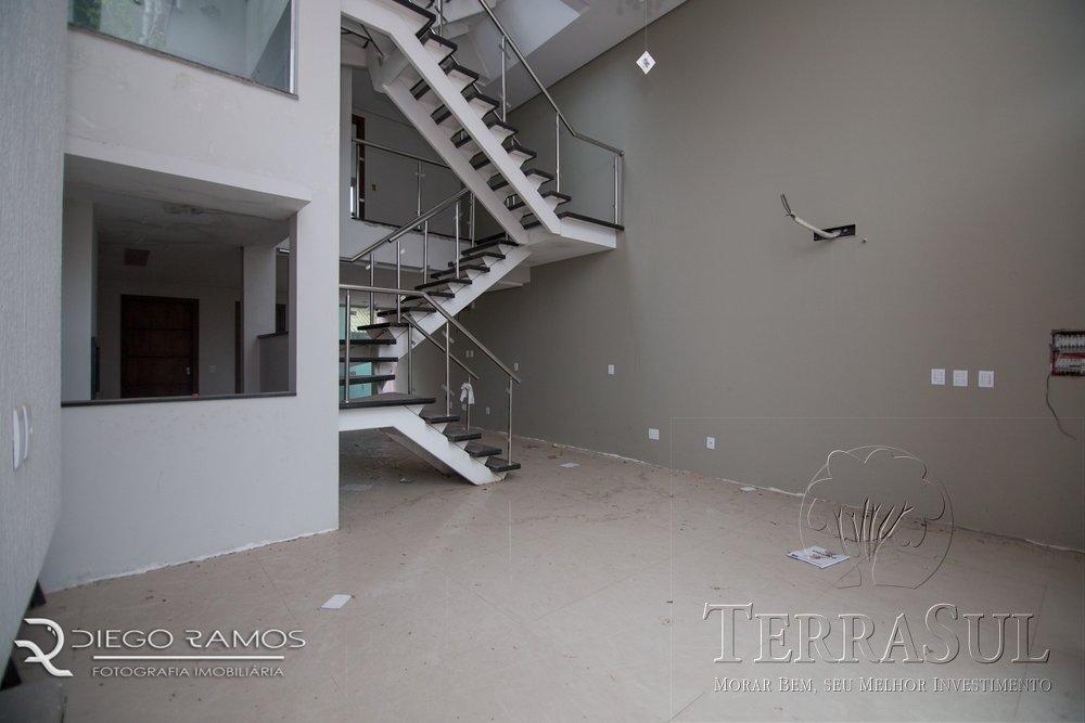 Lagos de Nova Ipanema - Casa 3 Dorm, Hípica, Porto Alegre (IPA8684) - Foto 5