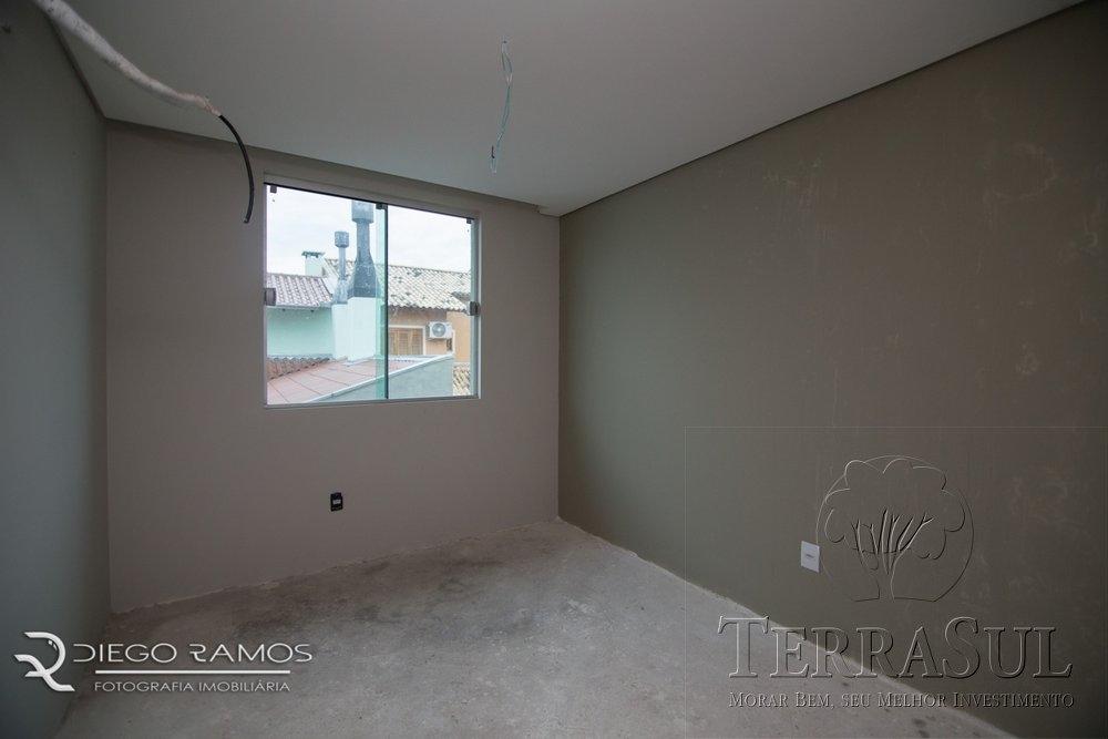 Lagos de Nova Ipanema - Casa 3 Dorm, Hípica, Porto Alegre (IPA8684) - Foto 11