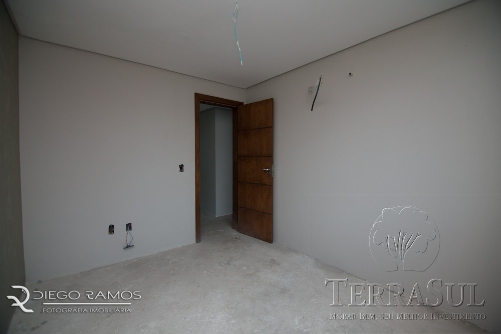 Lagos de Nova Ipanema - Casa 3 Dorm, Hípica, Porto Alegre (IPA8684) - Foto 12