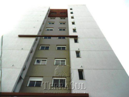 Sucre - Apto 2 Dorm, Tristeza, Porto Alegre (TZ8609) - Foto 2