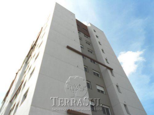 Sucre - Apto 2 Dorm, Tristeza, Porto Alegre (TZ8609) - Foto 3