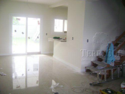 Casa 3 Dorm, Ipanema, Porto Alegre (IPA8731) - Foto 4