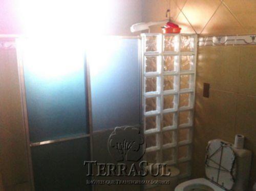 TerraSul Imóveis - Casa 3 Dorm, Tristeza (TZ8612) - Foto 10
