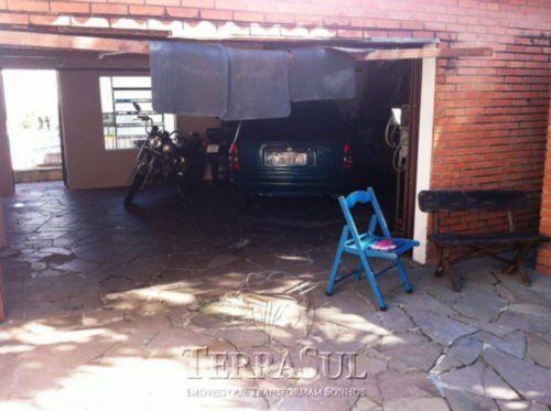 TerraSul Imóveis - Casa 3 Dorm, Tristeza (TZ8612) - Foto 11
