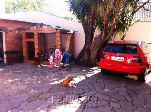 TerraSul Imóveis - Casa 3 Dorm, Tristeza (TZ8612) - Foto 12