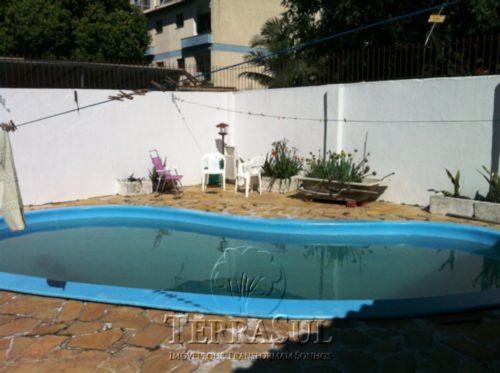 TerraSul Imóveis - Casa 3 Dorm, Tristeza (TZ8612) - Foto 13