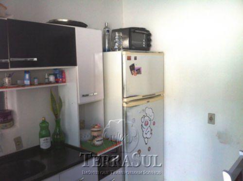 TerraSul Imóveis - Casa 3 Dorm, Tristeza (TZ8612) - Foto 14
