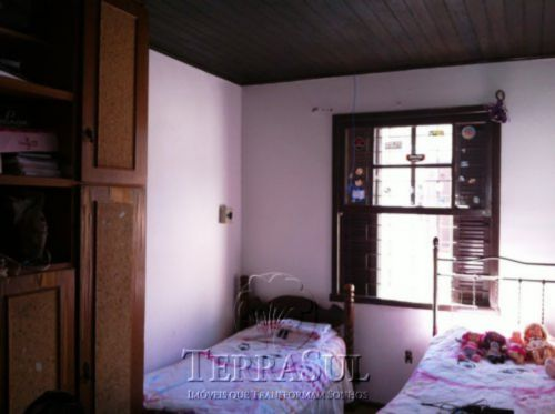TerraSul Imóveis - Casa 3 Dorm, Tristeza (TZ8612) - Foto 16