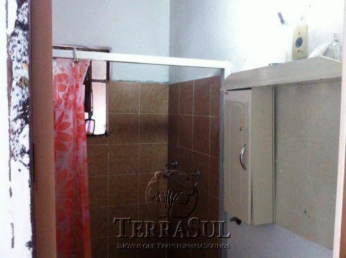 TerraSul Imóveis - Casa 3 Dorm, Tristeza (TZ8612) - Foto 18